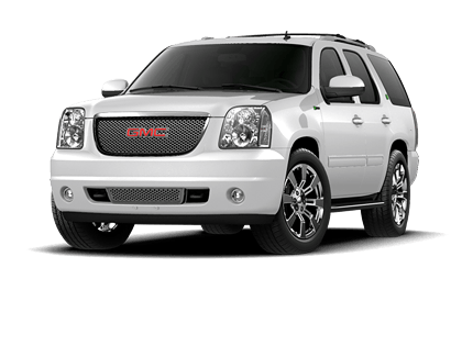 yukon denali hybrid or why cars will never save the planet. Black Bedroom Furniture Sets. Home Design Ideas