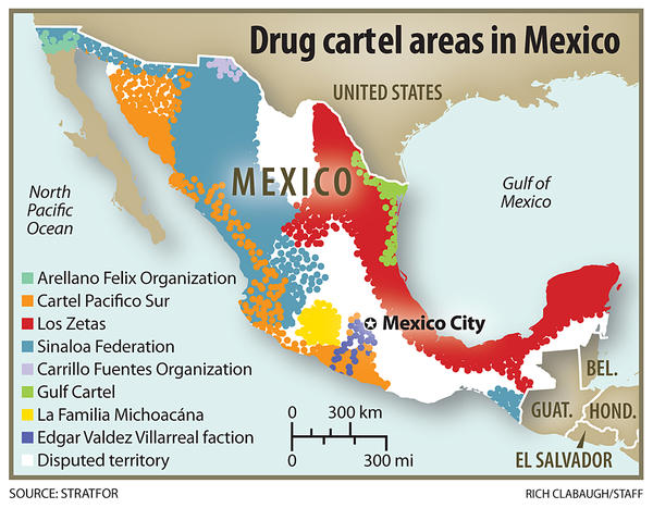 drug cartels in mexico Us news is a recognized leader in college, grad school, hospital, mutual fund, and car rankings track elected officials, research health conditions, and find news.