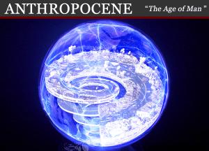 Anthropocene_Logo