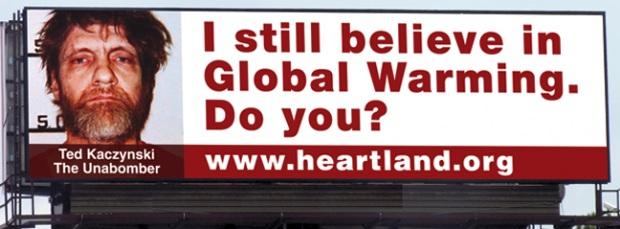 heartland billboard 2012