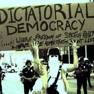 https://commons.wikimedia.org/wiki/File%3ADictatorial_democracy.jpg